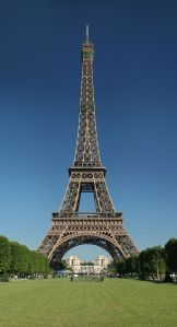 Tour Eiffel (Wikipedia)