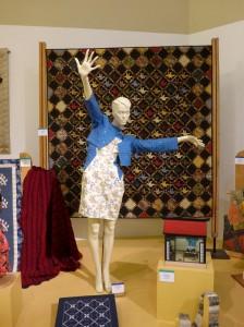 Fabulous Textiles