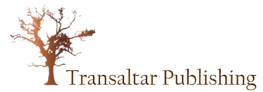 Transaltar Publishing_tree and text-01