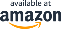 available_at_amazon_en_vertical