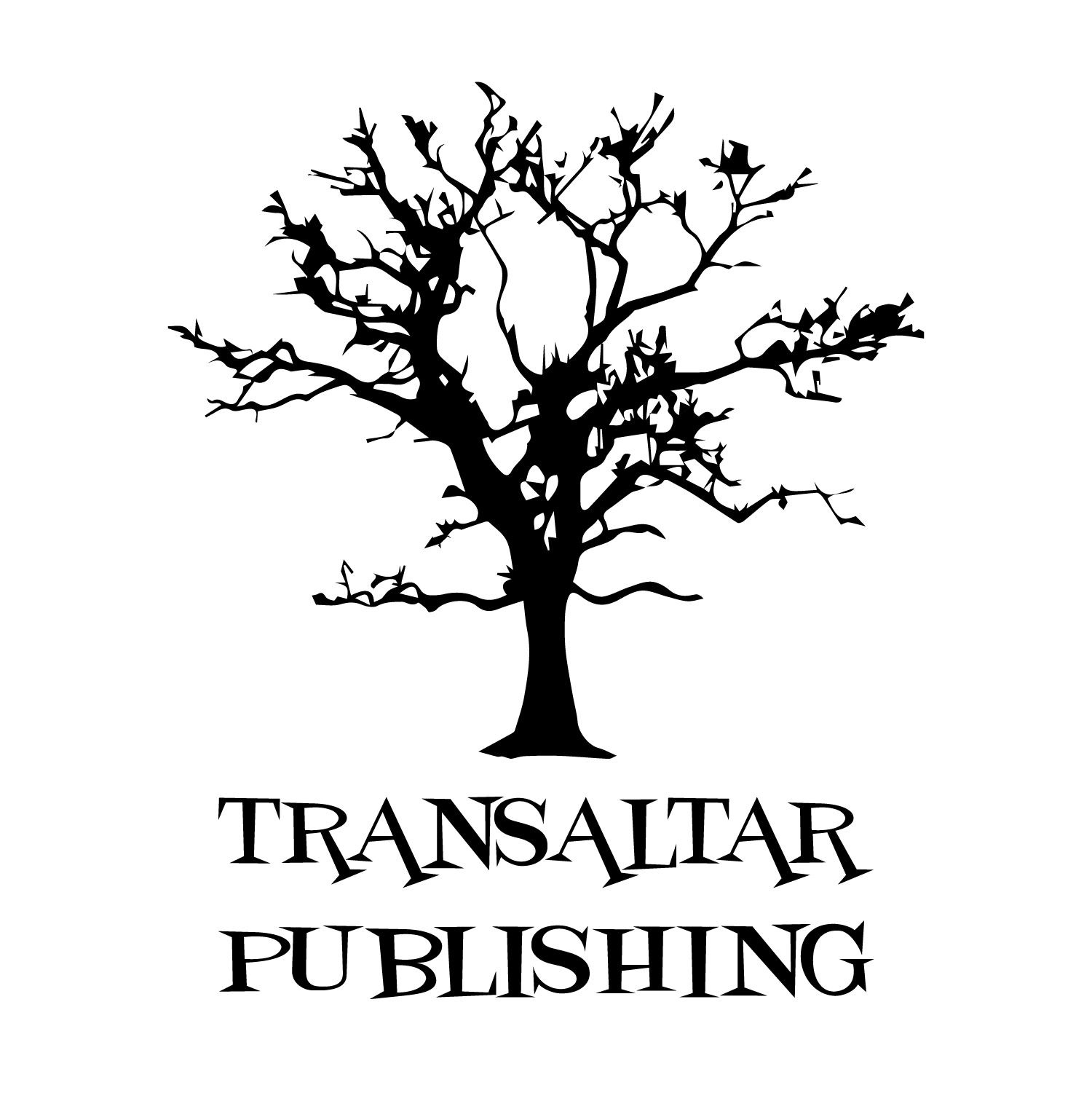 Transaltar Publishing_full_transp_highres-03