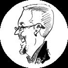 Heath Buckmaster